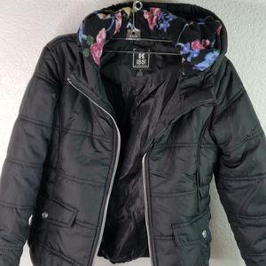 Rothschild jacket sz S- 7/8